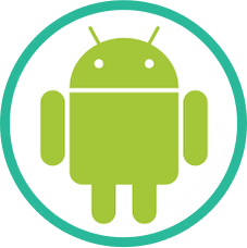 Ouli - Android Development